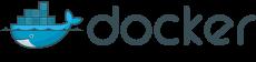 docker1